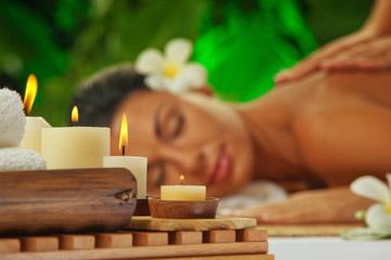knightdale raleigh massage