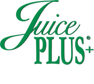 juice-plus-complete